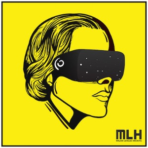 MLH team avatar