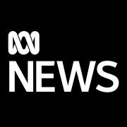 ABC News ✨📺📻💻✨