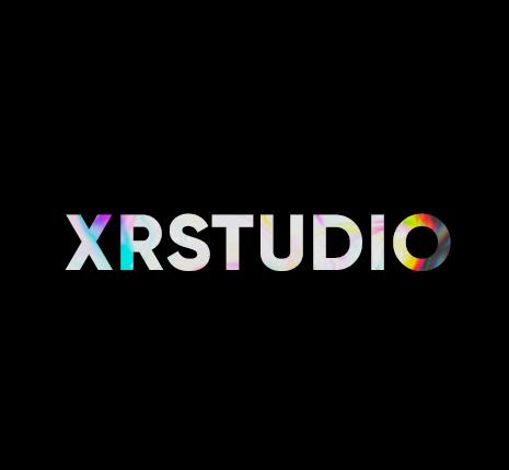 XRStudio